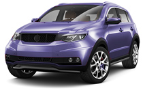 purple_suv