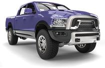 purple_truck